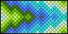 Normal pattern #57096 variation #144582