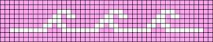 Alpha pattern #79549 variation #144583