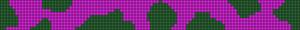 Alpha pattern #34178 variation #144591