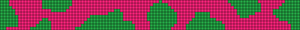 Alpha pattern #34178 variation #144597