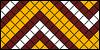 Normal pattern #5661 variation #144612