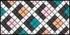 Normal pattern #30869 variation #144614