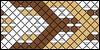 Normal pattern #61970 variation #144615