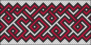Normal pattern #79173 variation #144623