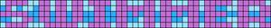 Alpha pattern #7186 variation #144641