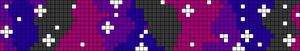 Alpha pattern #79566 variation #144644