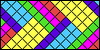 Normal pattern #117 variation #144647