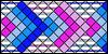 Normal pattern #14708 variation #144656
