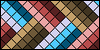 Normal pattern #117 variation #144686
