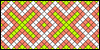Normal pattern #39181 variation #144708