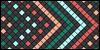 Normal pattern #25162 variation #144714