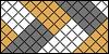 Normal pattern #117 variation #144721