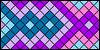Normal pattern #17448 variation #144728