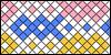 Normal pattern #79613 variation #144743