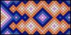 Normal pattern #15984 variation #144747