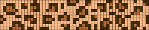 Alpha pattern #45272 variation #144749