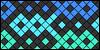 Normal pattern #79613 variation #144753