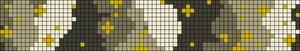 Alpha pattern #79566 variation #144755