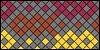 Normal pattern #79613 variation #144763