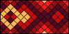 Normal pattern #78776 variation #144778