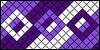 Normal pattern #24536 variation #144779