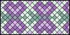 Normal pattern #64826 variation #144802