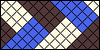 Normal pattern #117 variation #144803