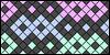 Normal pattern #79613 variation #144808
