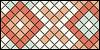 Normal pattern #79585 variation #144814
