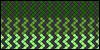Normal pattern #78797 variation #144819