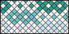 Normal pattern #79613 variation #144825