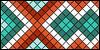 Normal pattern #28009 variation #144828