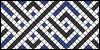 Normal pattern #79618 variation #144849