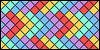 Normal pattern #2359 variation #144850