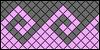 Normal pattern #5608 variation #144861