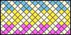 Normal pattern #69504 variation #144864