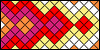 Normal pattern #6380 variation #144868
