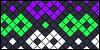 Normal pattern #16365 variation #144869