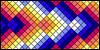 Normal pattern #38581 variation #144879