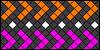 Normal pattern #2560 variation #144881