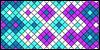 Normal pattern #78369 variation #144897