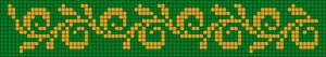 Alpha pattern #42366 variation #144909