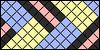 Normal pattern #117 variation #144925
