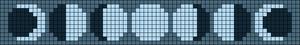 Alpha pattern #40170 variation #144927