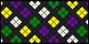Normal pattern #31072 variation #144929