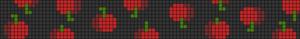 Alpha pattern #55032 variation #144936
