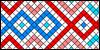 Normal pattern #79394 variation #144989