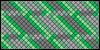 Normal pattern #79814 variation #145014