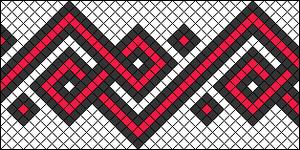 Normal pattern #71061 variation #145029