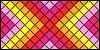 Normal pattern #25924 variation #145034